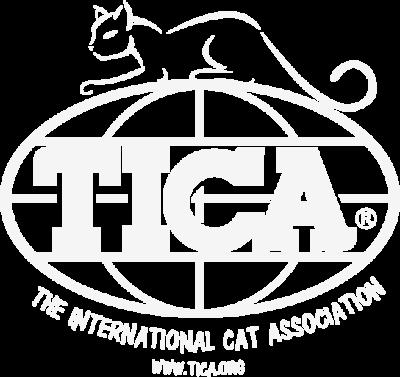 TICA logo